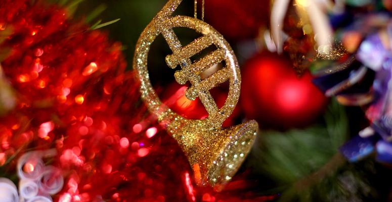 copertina-progetto-per-disabili-canzoni-natalizie-residenza-assistenziale-san-pio-adelfia