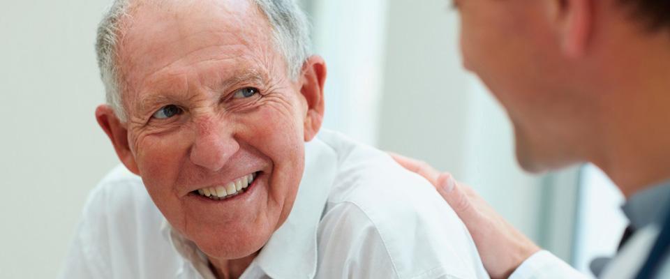 servizi-per-anziani-casa-riposo-sanpio-adelfia