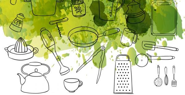 copertina-laboratorio-cucina-residenza-assistenziale-san-pio-adelfia