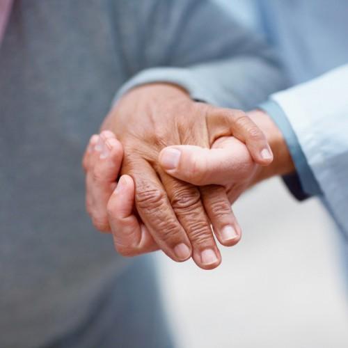 cura-persona-residenza-assistenziale-sanpio-adelfia