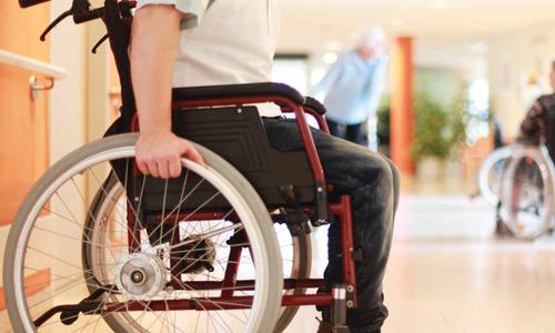 assistenza-strutture-anziani-disabili-residenza-assistenziale-sanpio-adelfia